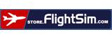 flightsim_store